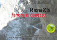 Ferrate in sicurezza